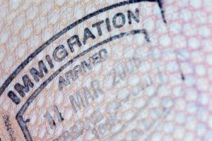 how-to-get-a-us-visa2-immigration-stamp.s600x600-300x200